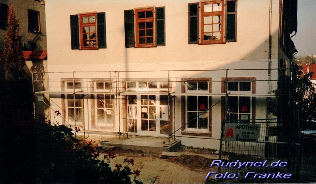 04-au0en 1993b