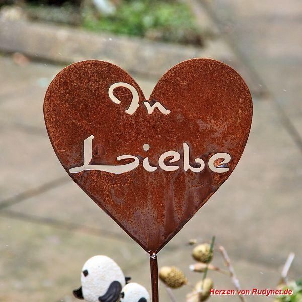 Love-Herz