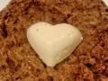 Butterbroetschen-Herz