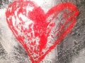Kuenstler-Herz