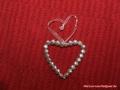 Perlen-Herz2