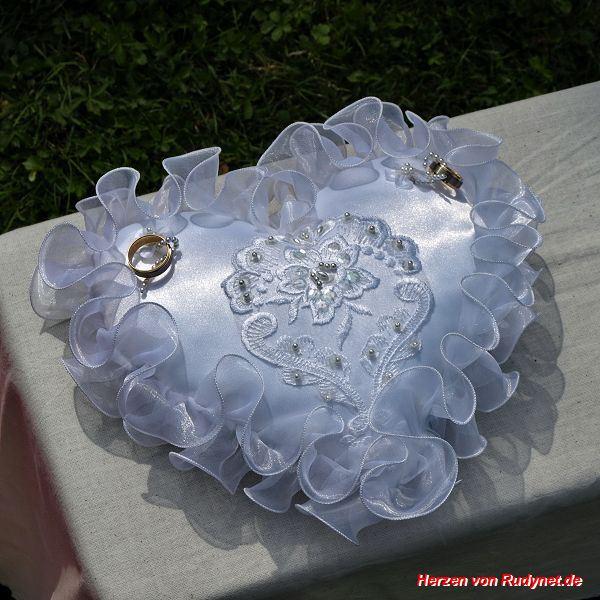 wedding-Herz02