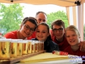 a-IMG_7866