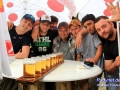 a-IMG_8407