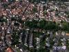 09-wickerbach-a