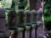 05-poths-grab02