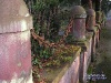 06-poths-grab02