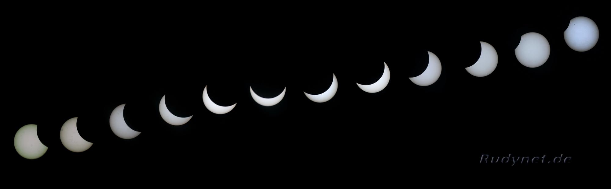 0-Eclipse 2015.jpg