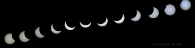 0-Eclipse 2015.jpg