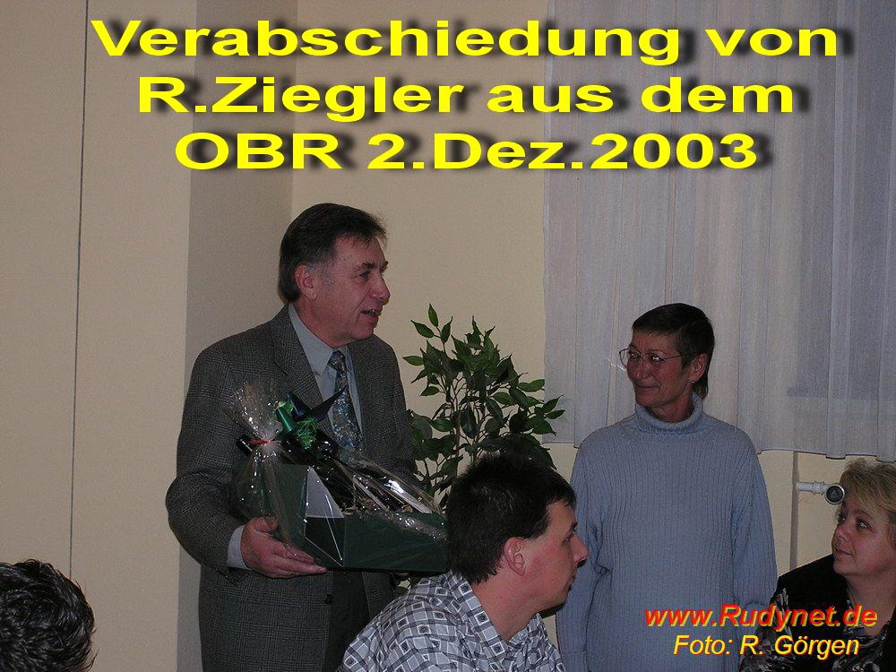 2003-12-02-OBR-Verabschiedung-Ziegler