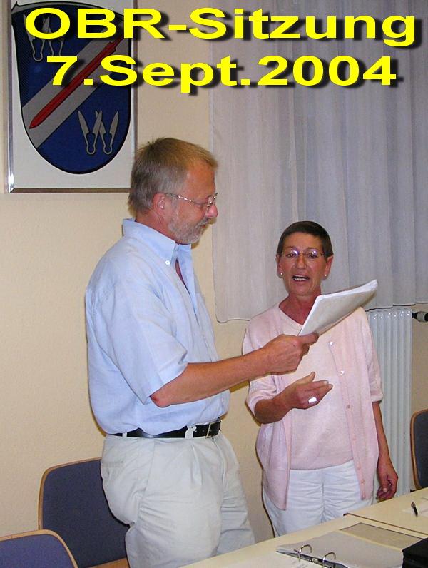 2004-09-07-obr-sitzung