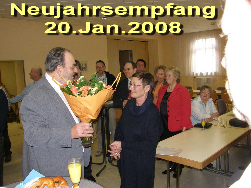 2008-01-20 Neujahrsempang-Vereinsring