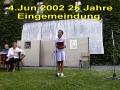 2002-06-04 25 Jahre Hofheim-Wallau003