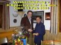 2003-02-19- OBR Sperbrecher
