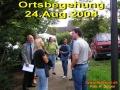 2004-08-24 Ortsbegehung Fraktion