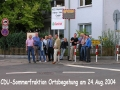 2004-08-24 Ortsbegehung Sommerfraktion001