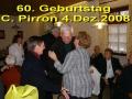 2008-12-04 60ter Geb-Pirron
