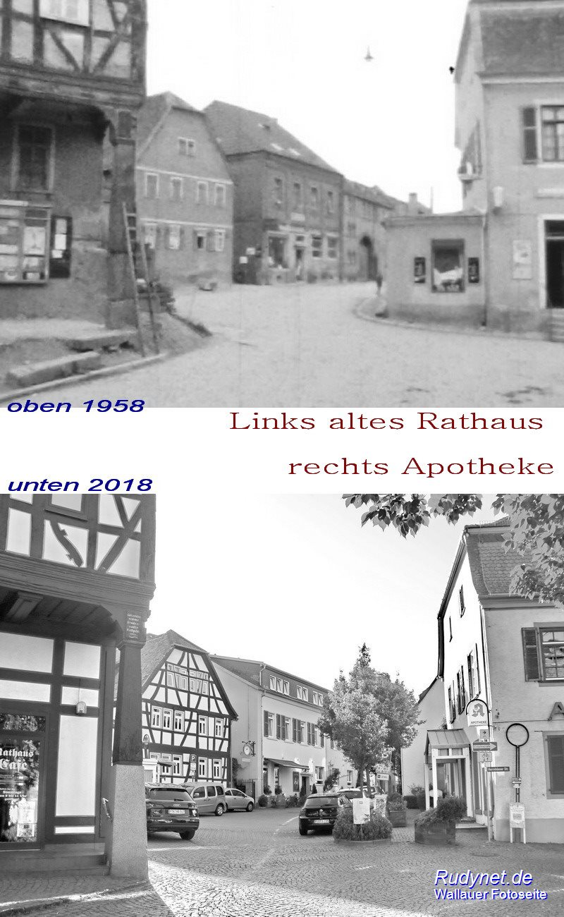 ##Altes Rathaus
