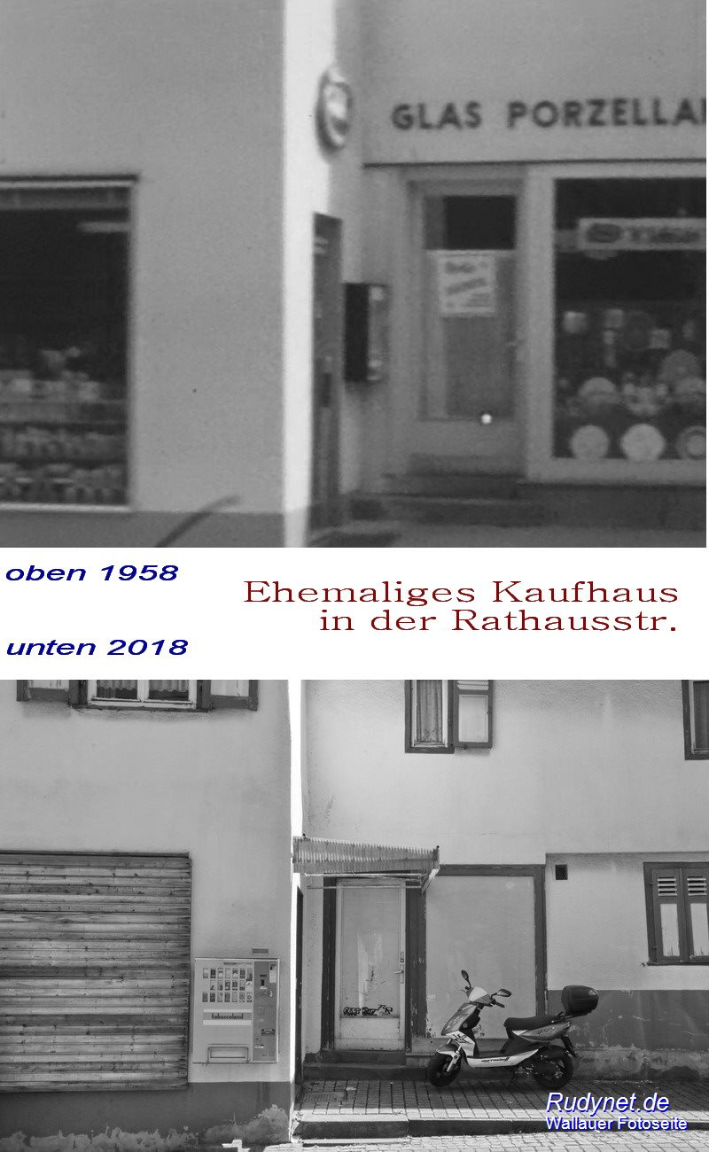 ##Kaufhaus