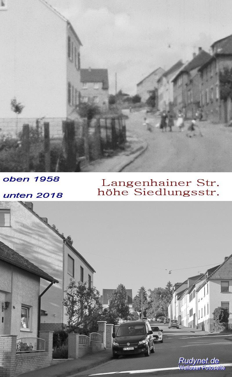 ##Langenhainer str oben