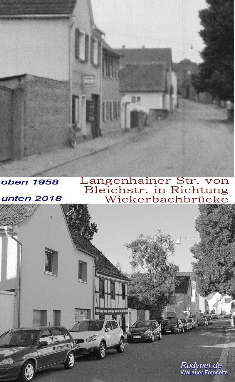 ##Wickerbachbrücke
