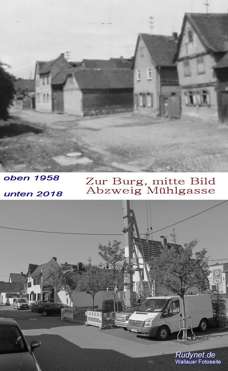 ##Zur Burg