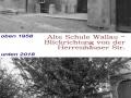 ##Alte Schule