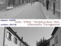 ##Joh-Phil-Schlei-str