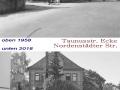 ##Taunusstr-Nordenstädter