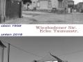 ##Wiesbadener stra