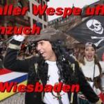 titel-Wespen-Wi-2009