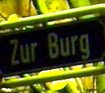 zurburg