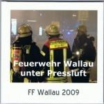 FFW-2009