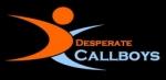 desperate-callboys
