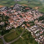 titel-Luftbilder