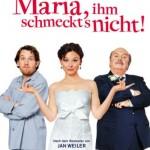 maria_ihm_schmeckts_nicht