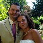wedding-20100710