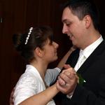 wedding-rippe