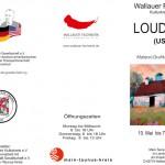Loudoun_12_Einladung_S1.cdr