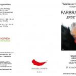 Farbraum12b