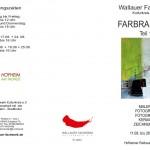 Farbraum13
