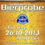 bierprobe2013_1024