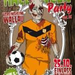 Flyer Halloween_2014