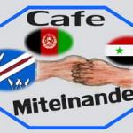 Cafe Miteinanderx1