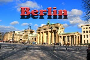 titel-berlin