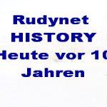 History090111